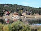 Lake George, CO