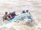Whitewater Rafting - Arkansas River