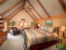 Lancaster_Room