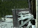 The Mary Murphy Mine in Colorado
