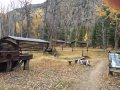 Clear Creek Canyon Colorado