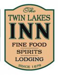The Twin Lakes Inn