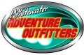 Whitewater Adventure Outfitters